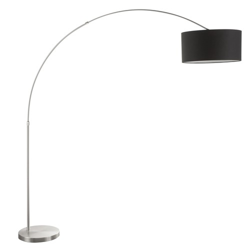 Salon Floor Lamp