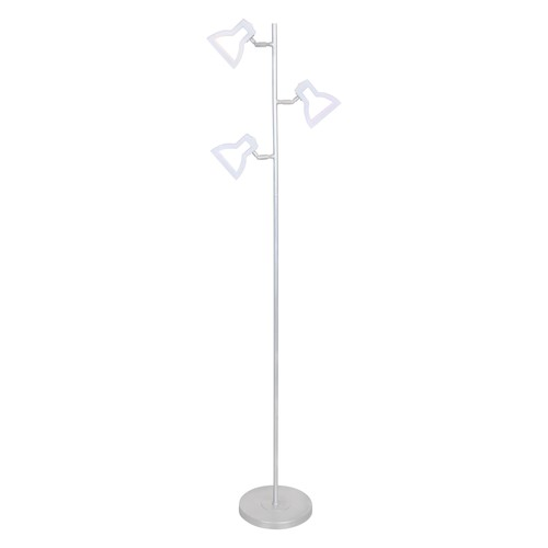 2d Led Floor Lamp