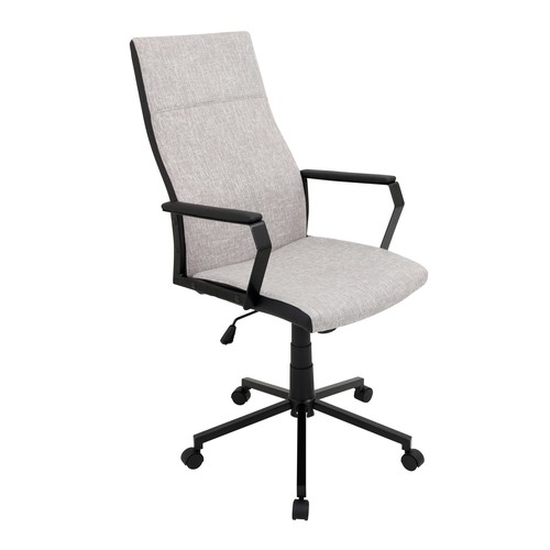 Congress Office Chair