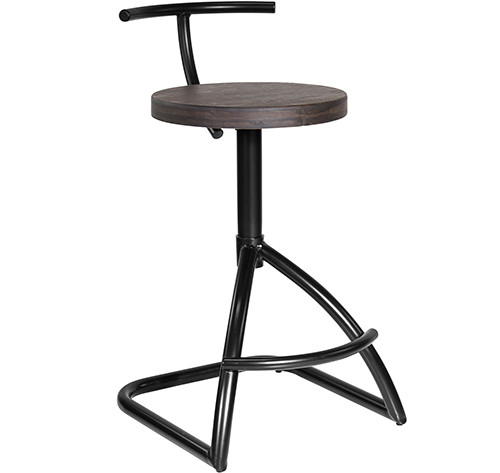 Mantis Counter Stool