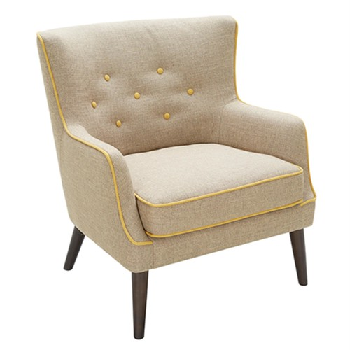 Sedgwick Accent Chair