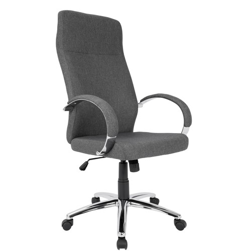 Ambassador Office Chair