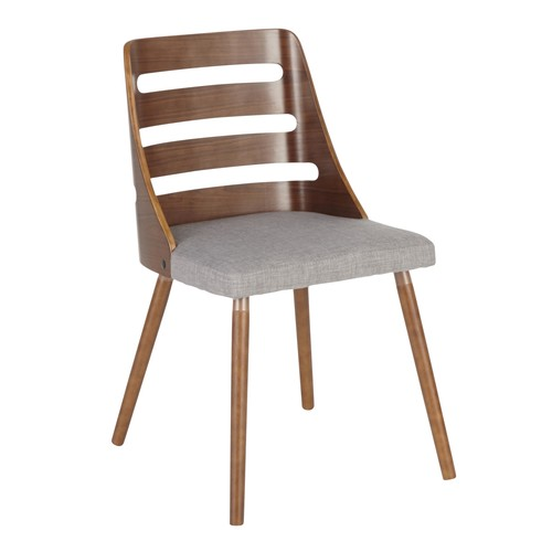 Trevi Chair