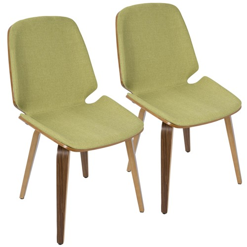 Serena Dining Chair - Set Of 2