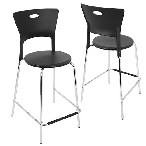 Mimi Counter Stool - Set Of 2