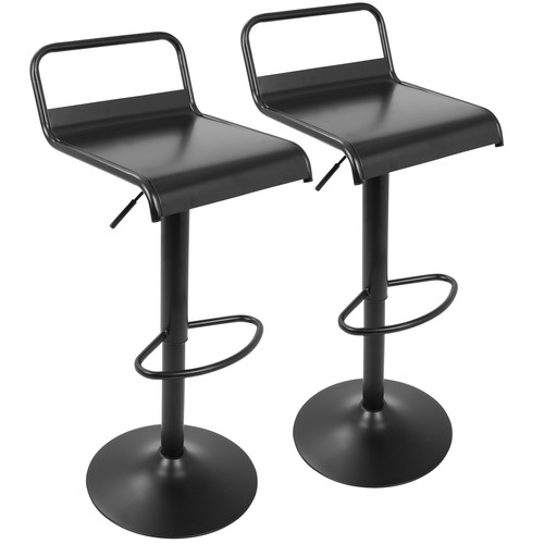 Emery Barstool - Set Of 2