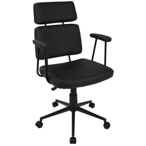 Sigmund Office Chair