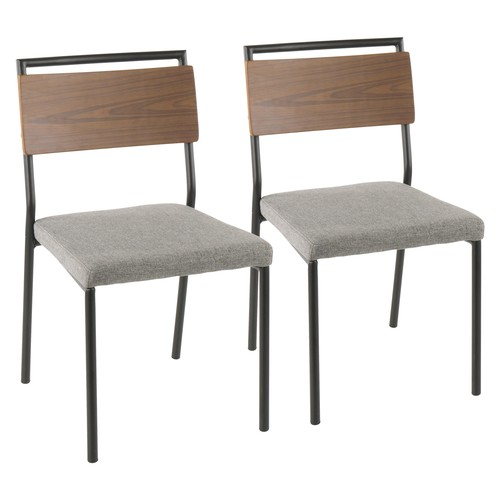Fiji Dining Chair - Set Of 2