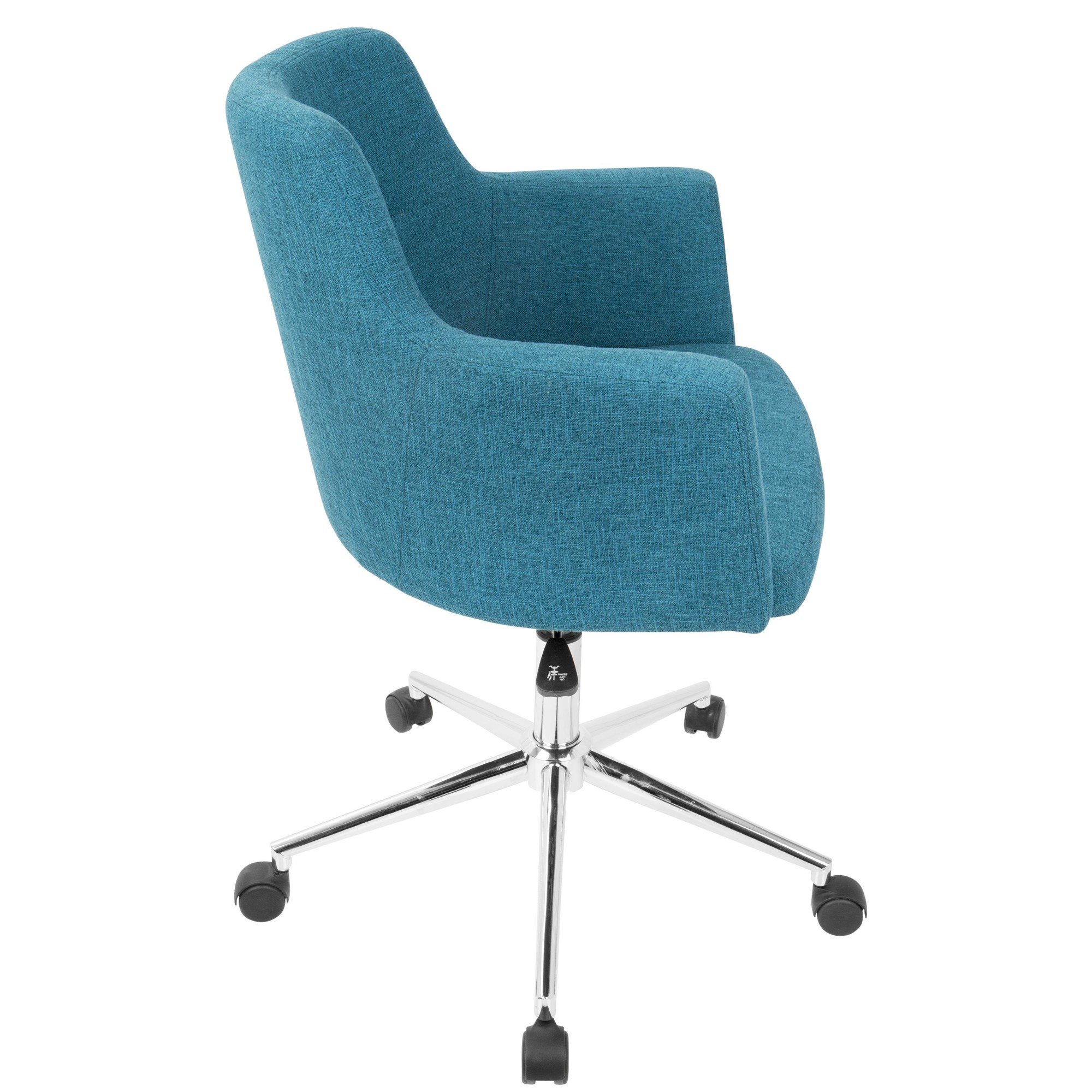 Andrew Office Chair Lumisource Stylish Decor At