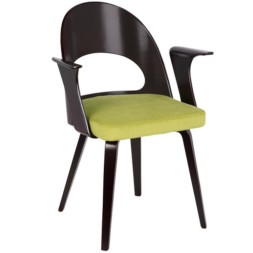 Verino Chair