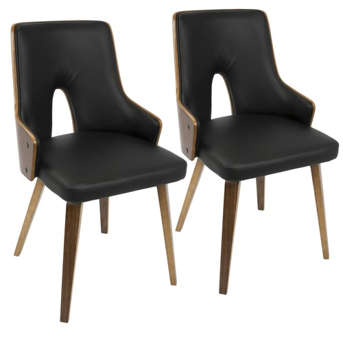 Stella Chair - Set Of 2