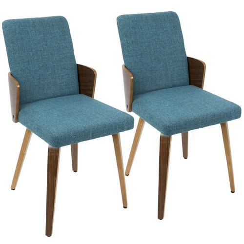 Carmella Chair - Set Of 2