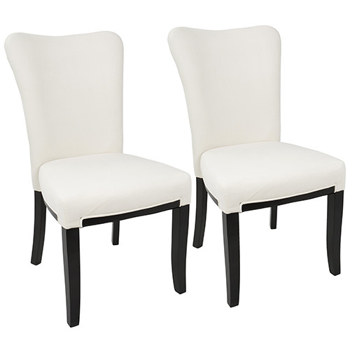 Olivia Dining Chair - Set Of 2