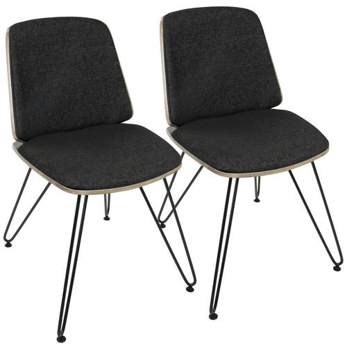 Avery Chair - Set Of 2