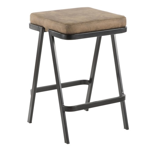 Seven Counter Stool