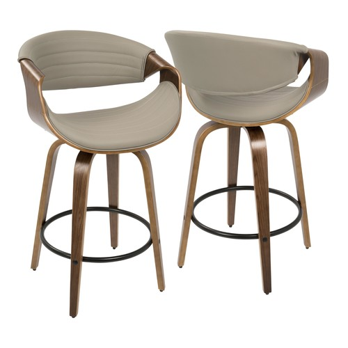 Symphony Counter Stool