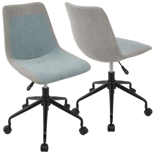 Orzo Task Chair