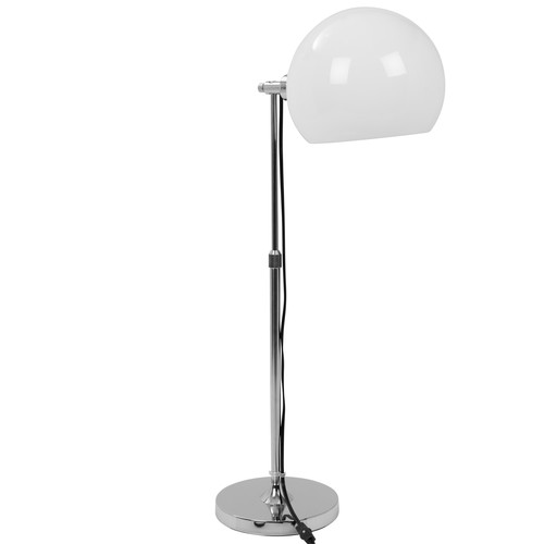 Decco Table Lamp