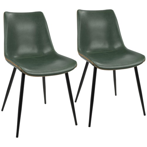Durango Dining Chair - Set Of 2