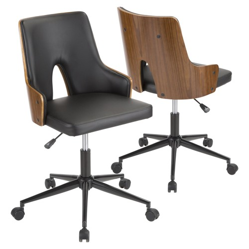 Stella Office Chair