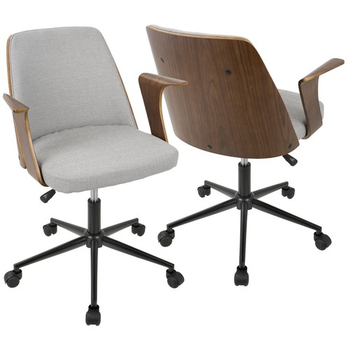 Verdana Office Chair
