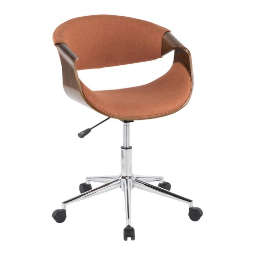Curvo Office Chair