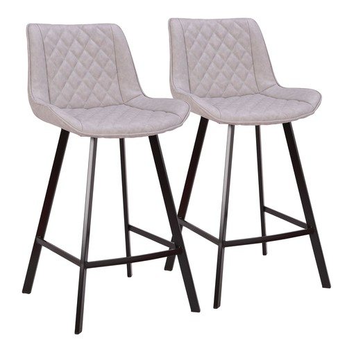 Wayne Counter Stool - Set Of 2