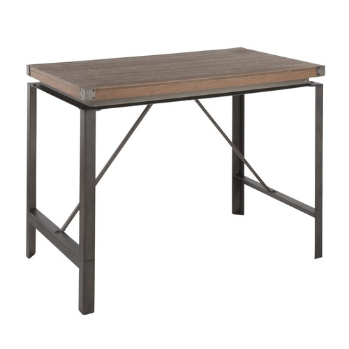 Arbor Counter Table
