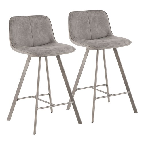 Sedona Counter Stool - Set Of 2