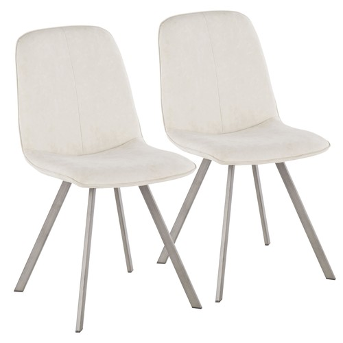 Sedona Dining Chair - Set Of 2