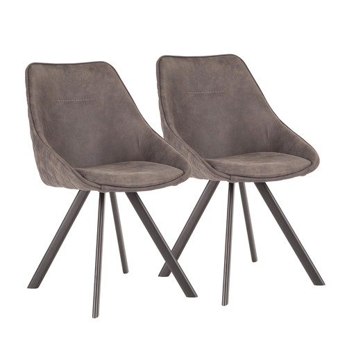 Marche Chair - Set Of 2