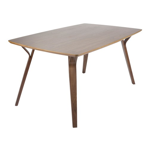 Folia Dining Table