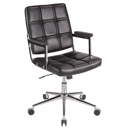 Bureau Office Chair