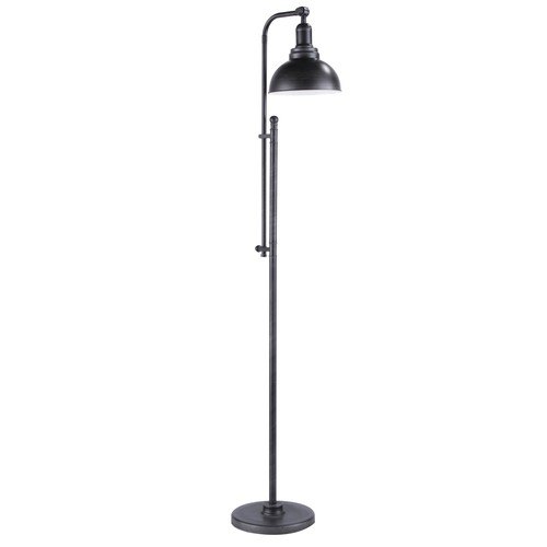 Emery Floor Lamp