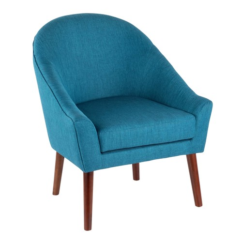 Bacci Accent Chair