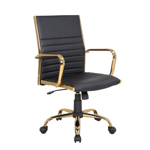 Masters Office Chair