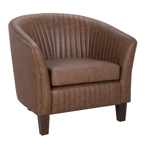 Shelton Club Chair