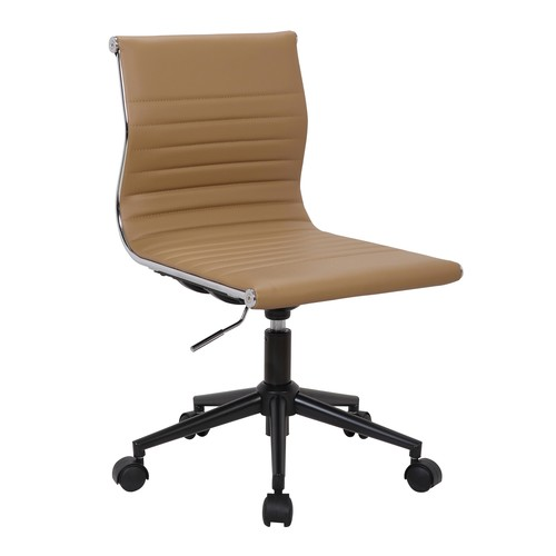 Masters Task Chair