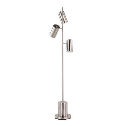 Cannes Floor Lamp