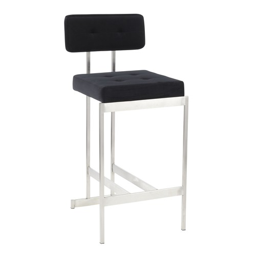 Milton Counter Stool