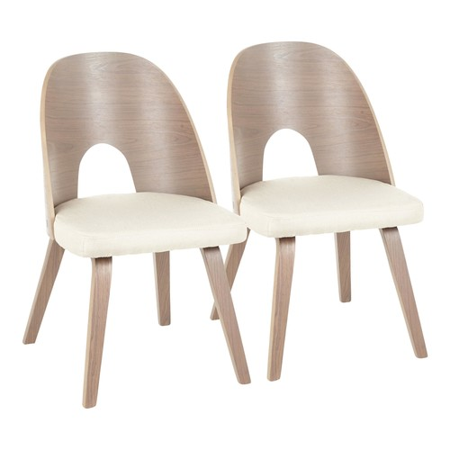 Ellen Dining Chair - Set Of 2