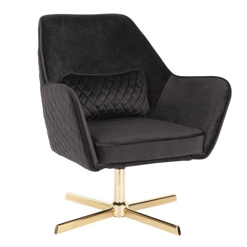 Diana Lounge Chair