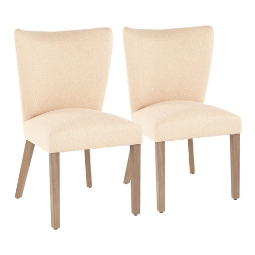 Addison Dining Chair - Set Of 2