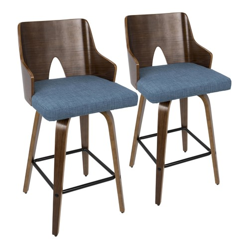Ariana Counter Stool - Set Of 2