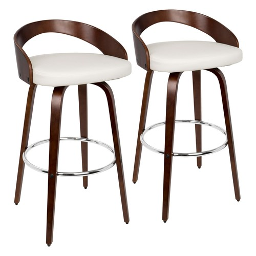 Grotto Barstool - Set Of 2