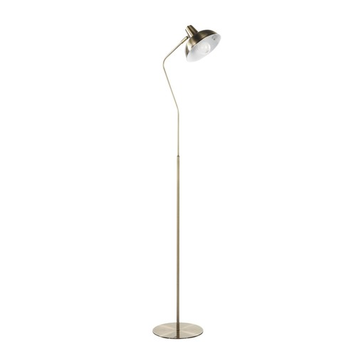 Darby Floor Lamp