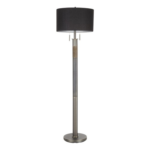 Trophy Floor Lamp