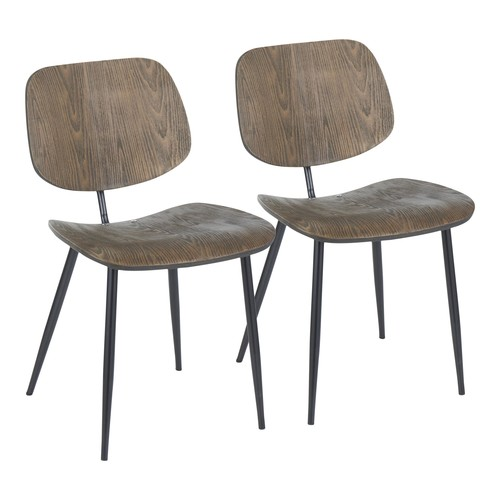Wilson Chair - Set Of 2