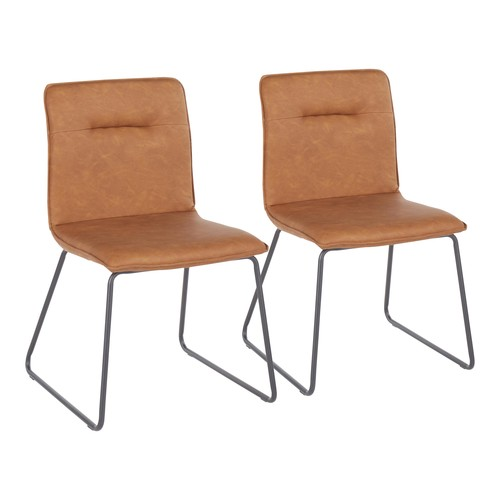 Casper Chair - Set Of 2