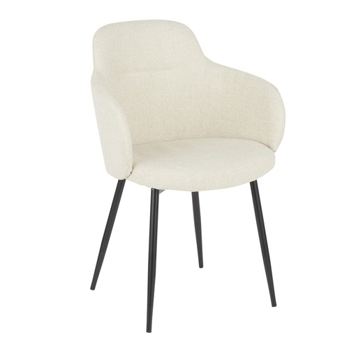 Boyne Chair